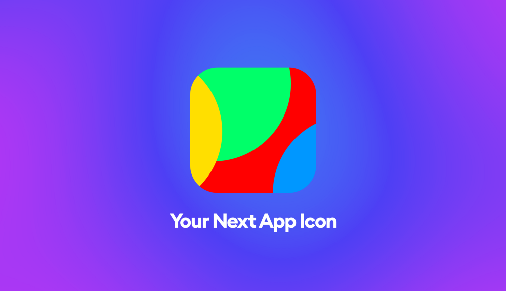 Has this year's icon design trend gone too far?